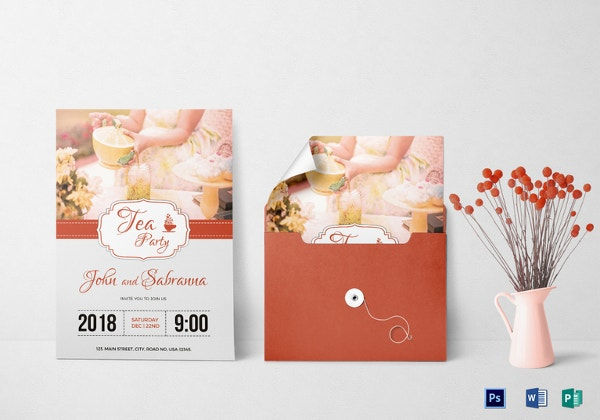 modern-tea-party-invitation-template