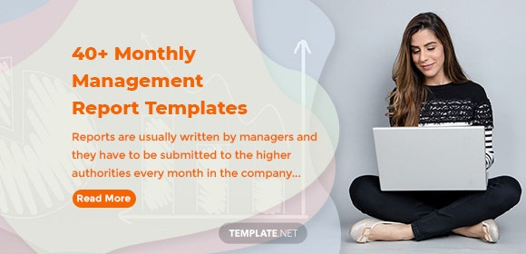 monthlymanagementreporttemplates1