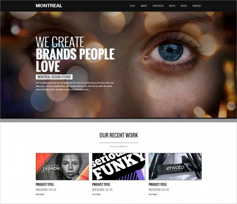 montreal fullscreen drupal theme 45 788x678