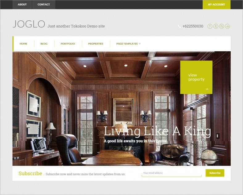 mortgage responsive wordpress theme 58 788x631