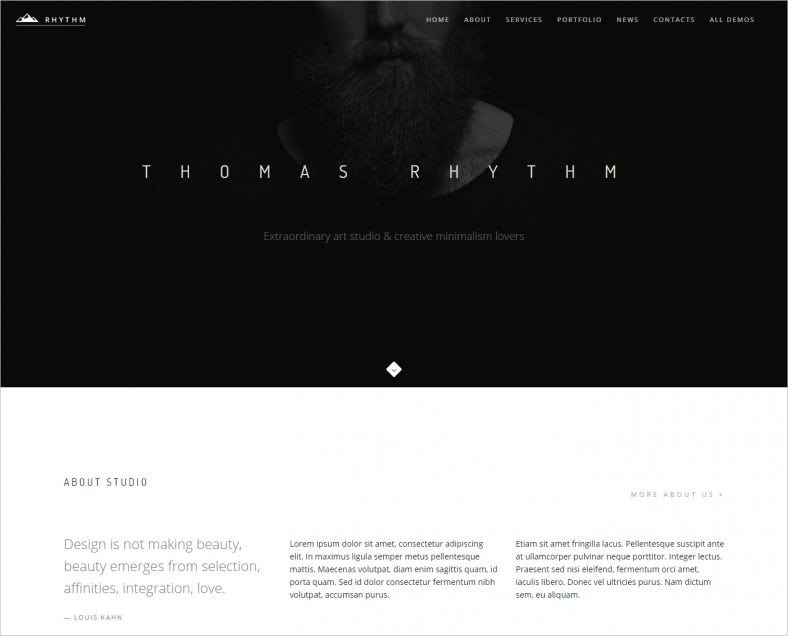 multipurpose commerce drupal theme1 788x636