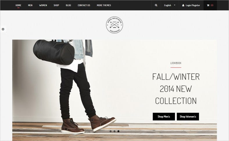 multipurpose ecommerce drupal theme 788x486
