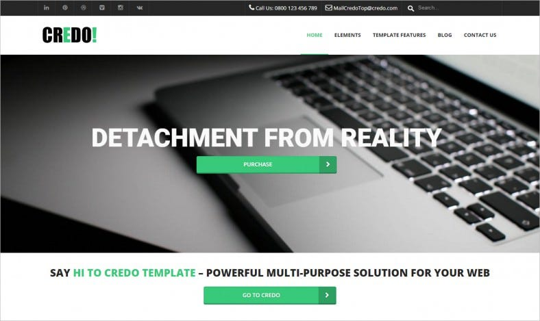 os credo drupal business theme 788x469