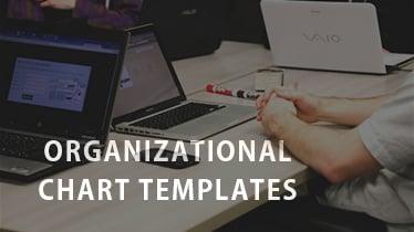 organizationalcharttemplates