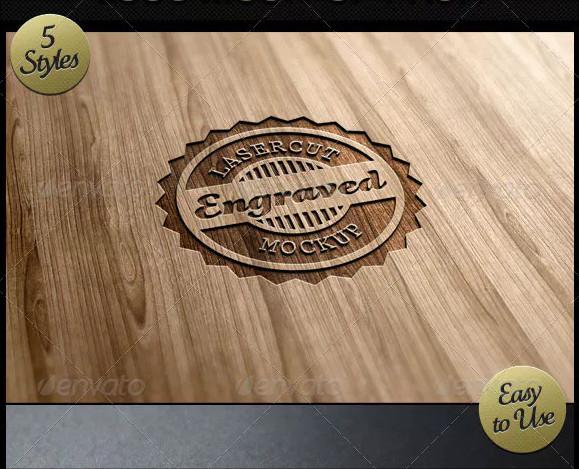 psd-logo-mockup-template