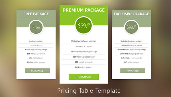 psdpricingtabletemplatefeaturedimage..