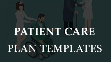 patientcareplanningtemplatefi