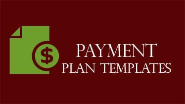 paymentplantemplatefi1