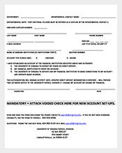 Payroll Form For Employers2
