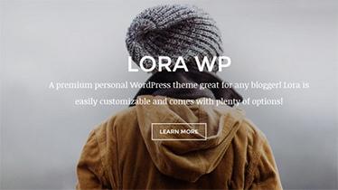 personalblogwordpressthemes