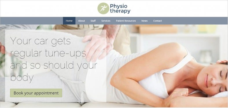 physical therapists for patients 67 788x373