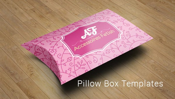 pillowboxtemplates..