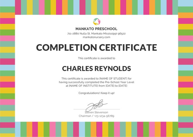 preschool-completion-template-660x471