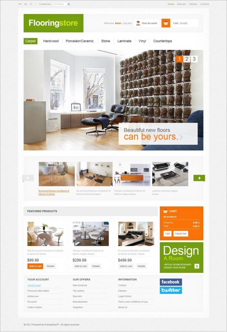 prestashop flooring store theme 139 788x1152