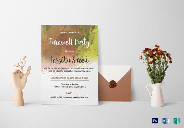 printable-farewell-party-invitation