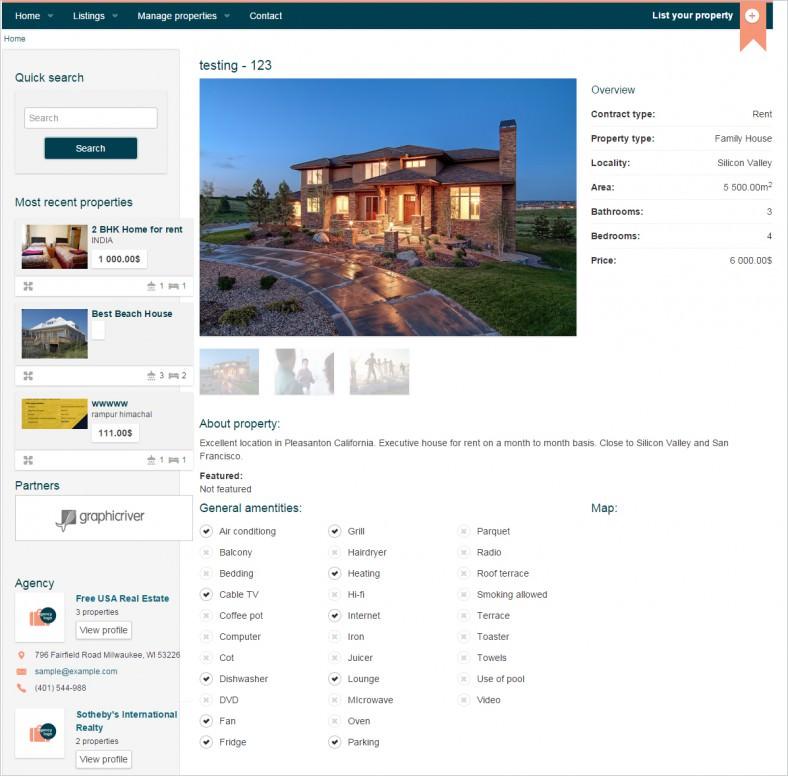 properta real estate drupal template 53 788x777