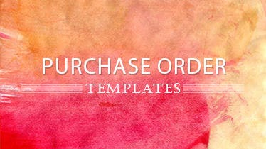 purchaseordertemplates