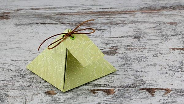 pyramidboxtemplates.