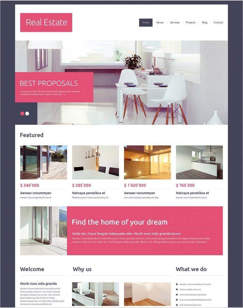 real estate agency drupal theme1 75 788x999