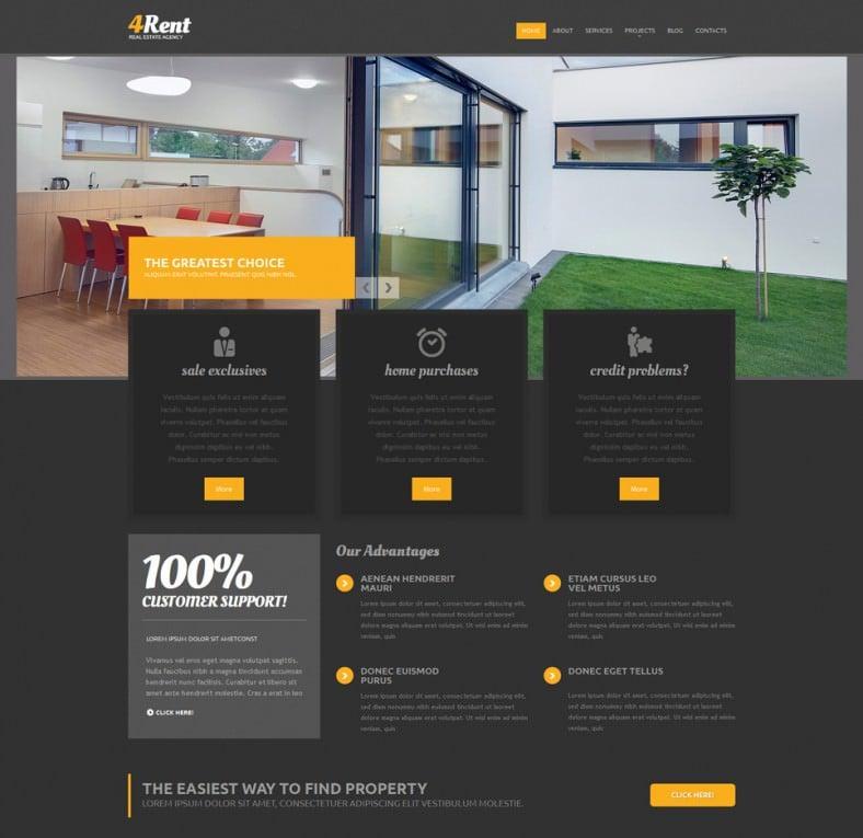 real estate agency responsive drupal theme 75 788x765