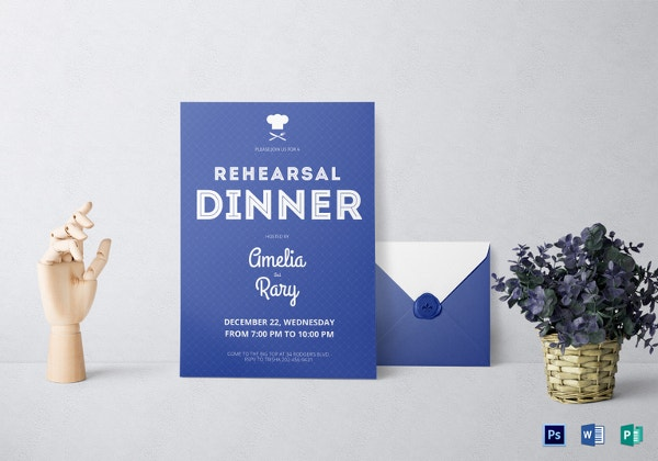 rehearsal-dinner-invitation-template