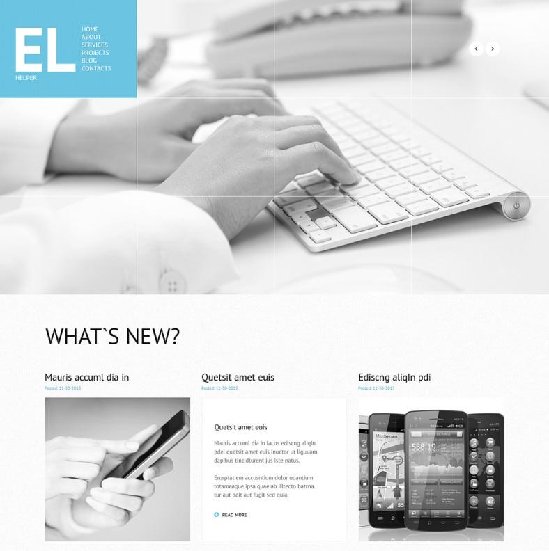 responsive electronic wordpress theme 75 788x792