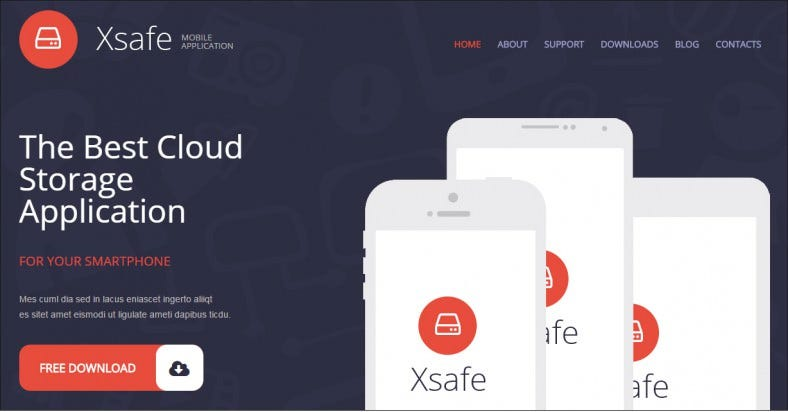 responsive high quality mobile framework 75 788x412