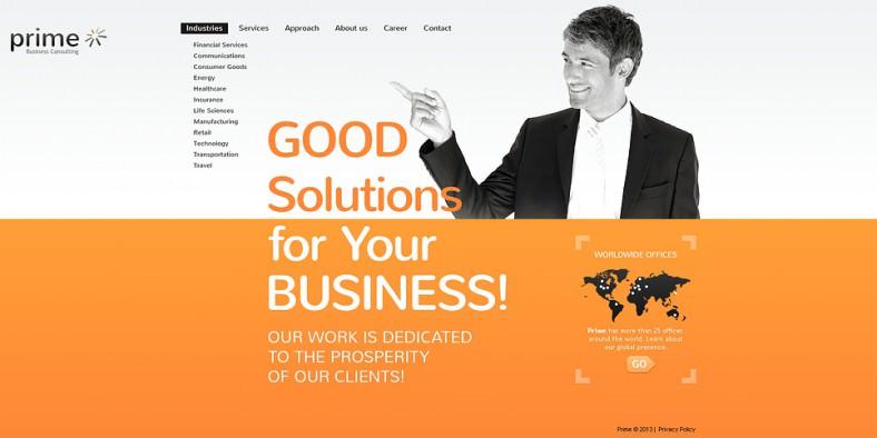 responsive marketing agency joomla template 75 788x394