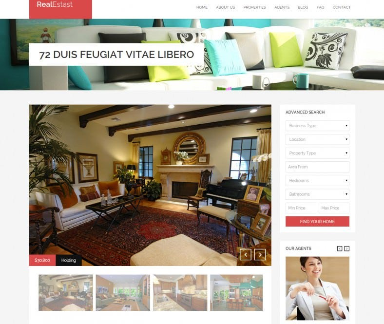 responsive real estate drupal theme 53 788x665