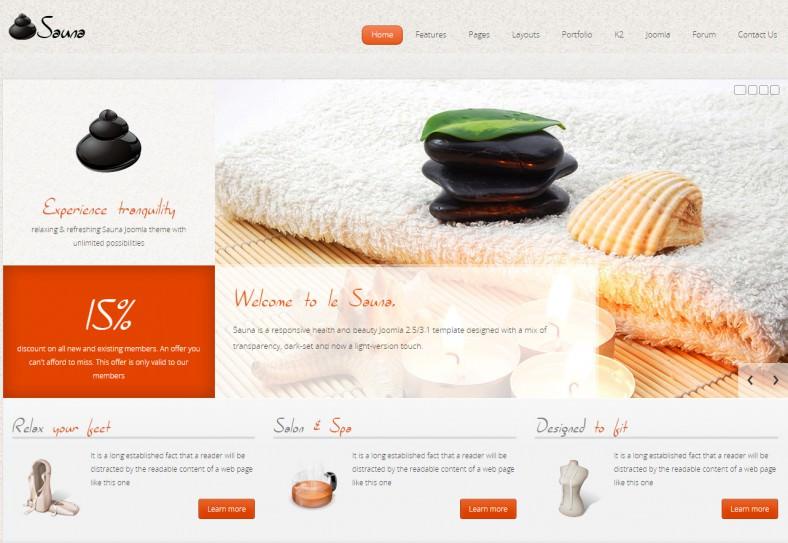 responsive retail jooma theme 48 788x543