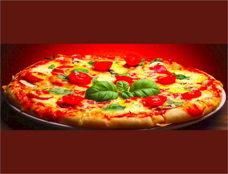 restaurant-html5-responsive-template