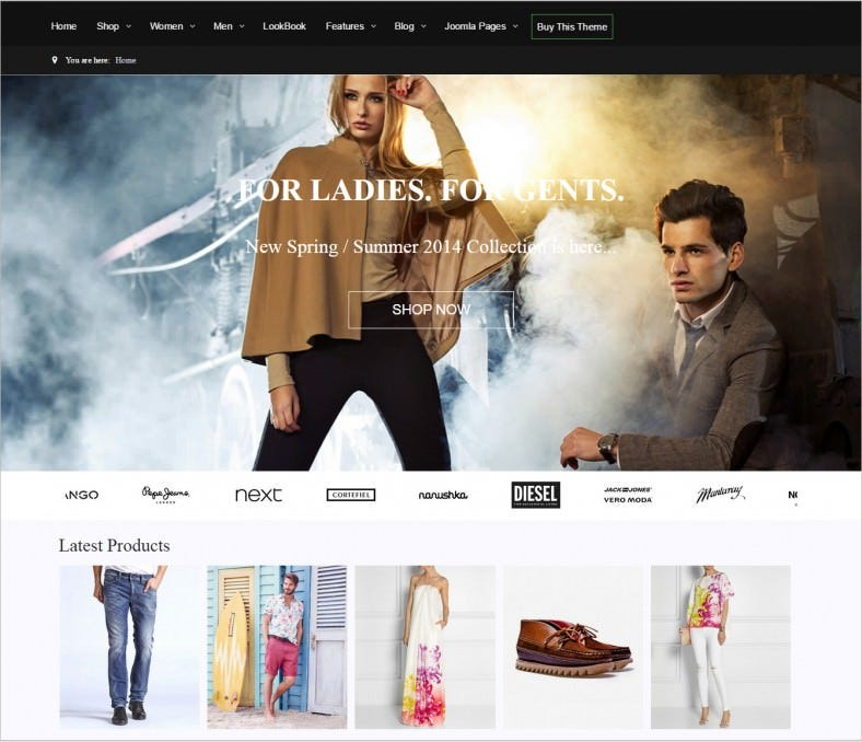 retail flow joomla template 59 788x678
