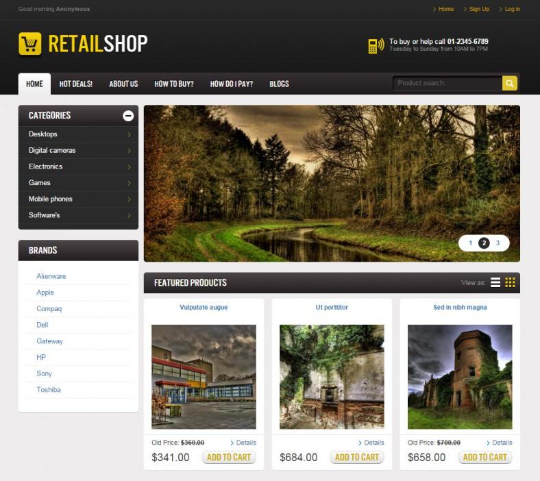 retailshop 788x702