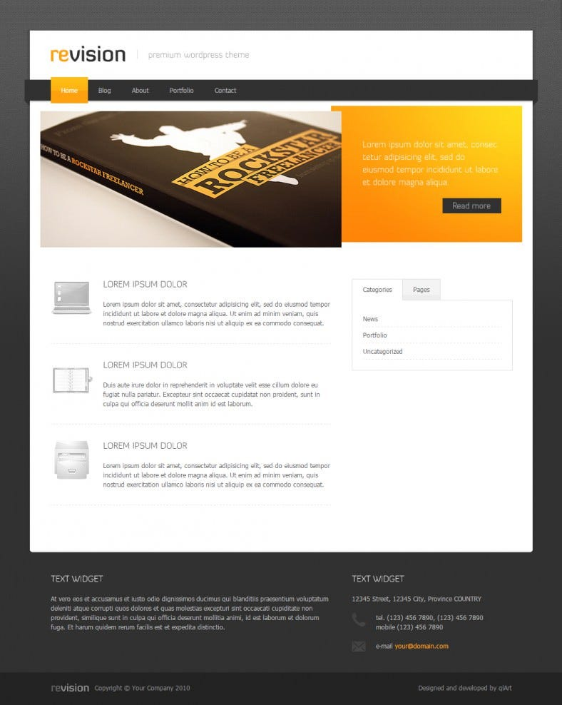 revison orange responsive wordpress themes 33 788x988