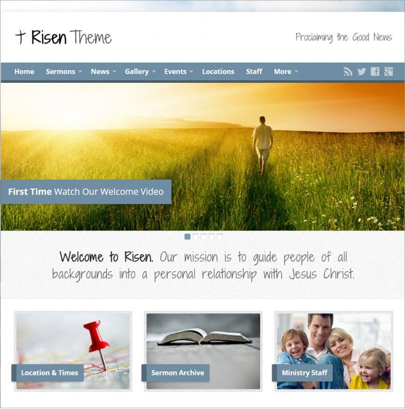 risen religion church responsive wordpress template 48 788x795