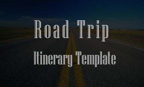 roadtripitinerarytemplatefeaturedimage