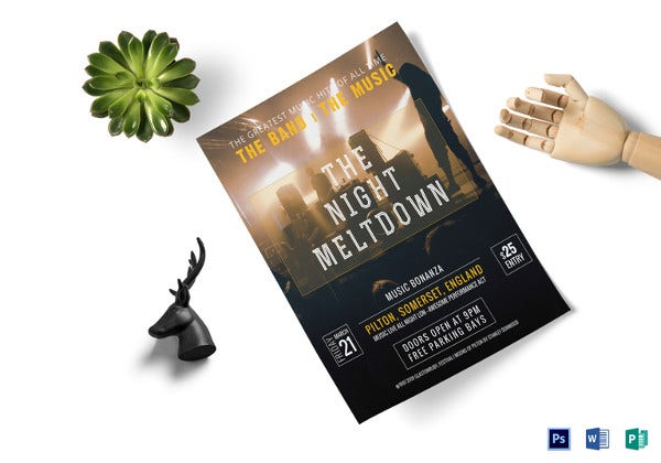 rock-band-concert-flyer-template