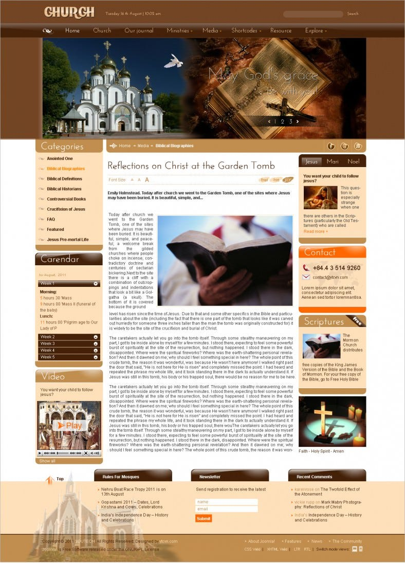 sj church religious joomla template 39 788x1095