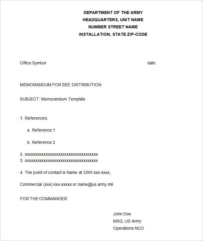 Inter Office Memo : Inter Office Memo Template, Memo Cover Page ...