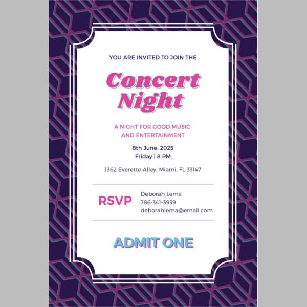 sample-concert-ticket-invitation-template