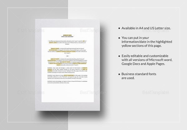 sample-office-lease-agreement-template