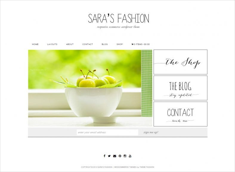 saras fashion for selling products responsive wordpress themes 451 788x578
