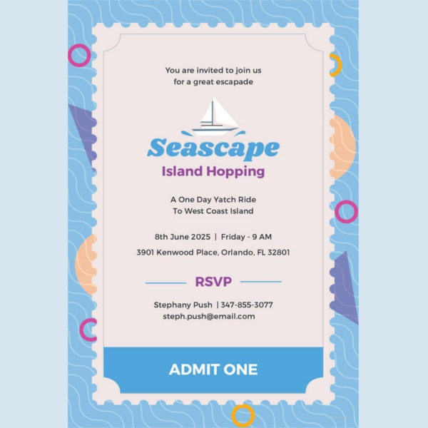 seascape-ticket-invitation-template-to-edit