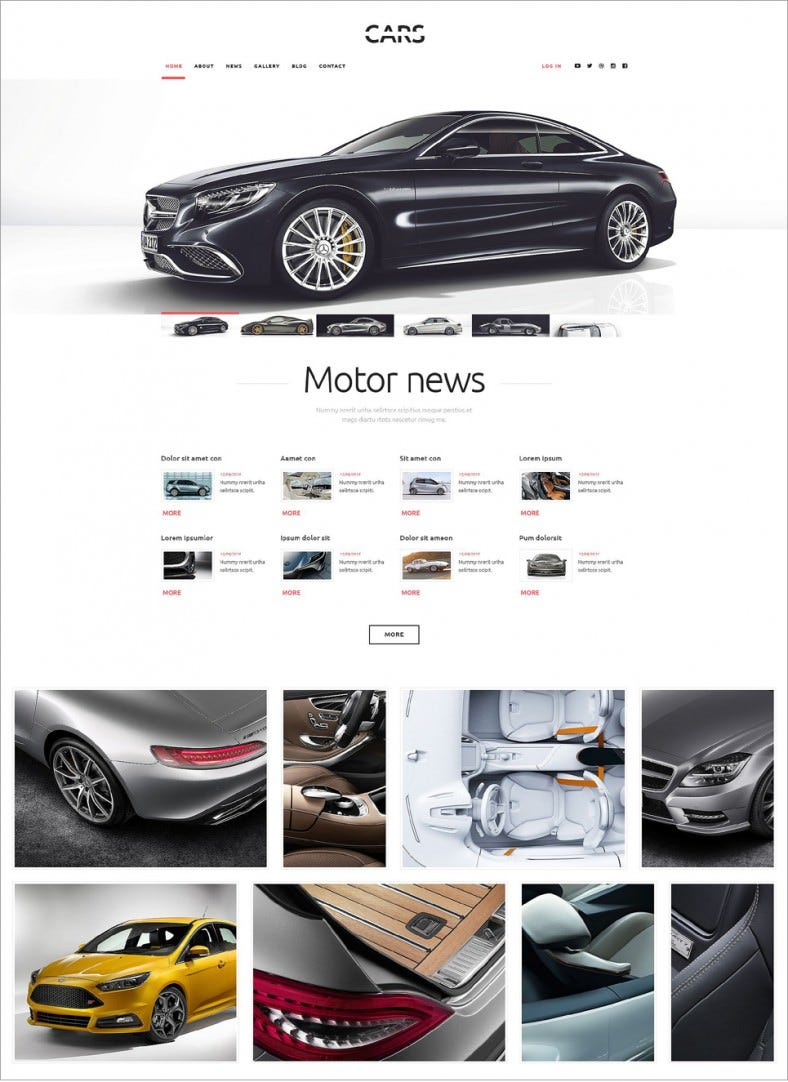 simple car club responsive wordpress theme 75 788x1082