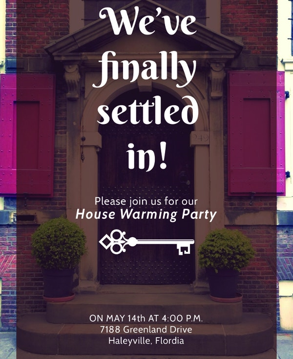simple-housewarming-party-invitation-template