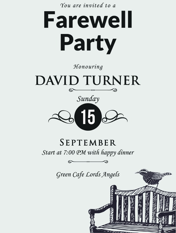 simple-vintage-farewell-party-invitation