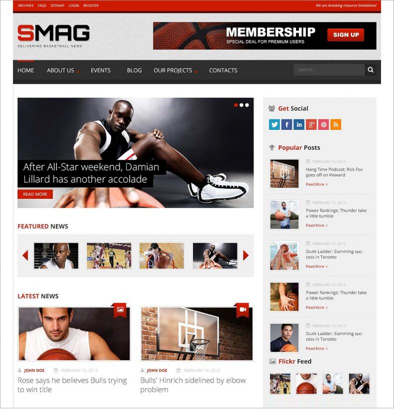 smag basketball responsive wordpress theme 75 788x819