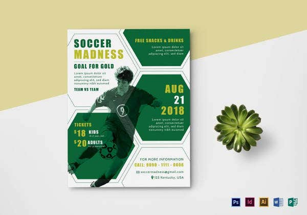 soccer-madness-flyer-template-in-psd