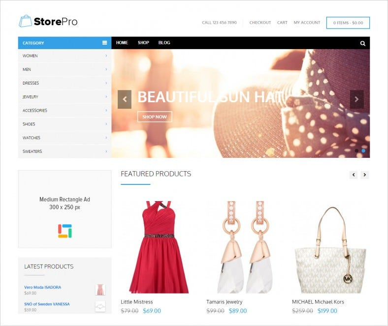 storepro for selling products 491 788x663