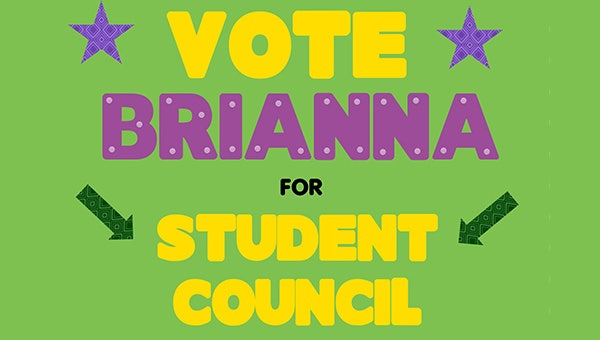 studentcouncilposterfeaturedimage